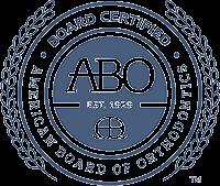 Board Certified Dentist in San Antonio